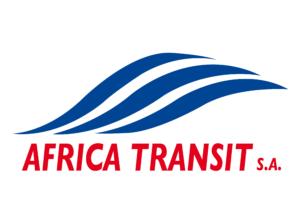 Africa transite